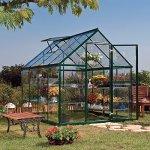 Palram-Nature-Series-Harmony-Hobby-Greenhouse-6-x-4-x-7-Silver-0-1