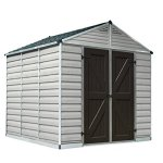 Palram-Skylight-Storage-Shed-0