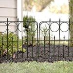 Panacea-87540-Agricultural-Fences-0-0