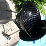 Panther-185inch-Outdoor-Charcoal-Kettle-Grill-0-2