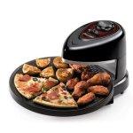 Pizzazz-pizza-oven-0