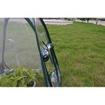 Portable-Greenhouse-Outdoor-Plant-Gardening-Tent-Foldable-Pop-up-Green-House-27-0-2