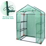 Portable-Greenhouses-for-Outdoors-Small-Walk-in-Plants-Tools-Pots-6-Wired-Shelf-Stands-Garden-563x-287x-767-Stable-Rust-Resistant-Detachable-Skroutz-Deals-0-0