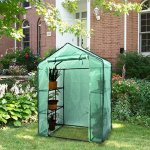 Portable-Greenhouses-for-Outdoors-Small-Walk-in-Plants-Tools-Pots-6-Wired-Shelf-Stands-Garden-563x-287x-767-Stable-Rust-Resistant-Detachable-Skroutz-Deals-0