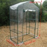 Portable-Plant-Greenhouse-Waterproof-Warm-Walk-In-Greenhouse-with-Clear-Cover-Flower-Plants-Outdoor-Garden-Green-House-0-1