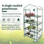 Portable-Plant-Greenhouse-Waterproof-Warm-Walk-In-Greenhouse-with-Clear-Cover-Flower-Plants-Outdoor-Garden-Green-House-0-2