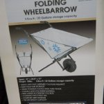 Portal-Wheel-Barrow-Folding-150lb-Max-0