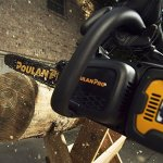 Poulan-Pro-16-in-58-Volt-Cordless-Chainsaw-PRCS16i-0-1