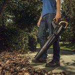 Poulan-Pro-58-Volt-Cordless-Handheld-Leaf-Blower-PRB675i-0-1