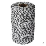 Premier-IntelliTwine-225-1320-Electric-Twine-0