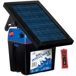 Premier-Solar-IntelliShock-120-Fence-Energizer-Kit-Includes-5-Light-Wireless-Fence-Tester-0