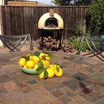 Primavera-60-Outdoor-Wood-Fired-Pizza-Oven-0-0