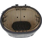 Primo-7500-Charcoal-Grill-Large-Black-0-0