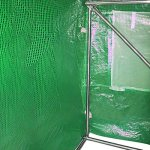 Quictent-Galvanised-2-Doors-197-X-98-X-66-Ft-Portable-Greenhouse-Large-Walk-in-Tunnel-Green-Garden-Hot-House-0-1