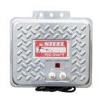 RED-SNAPR-EAC60M-RSS-Steel-60-Mile-AC-Fence-Charger-0