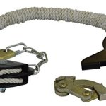 RanchEx-102573-Rope-Wire-Stretcher-for-Fence-Repair-Splicing-Tightening-Loose-Fence-0