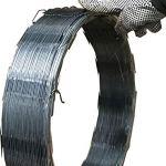 Razor-Wire-Razor-Ribbon-Barbed-Wire-18-5-Coils-50-Feet-Per-Roll-0-1