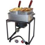 Rectangular-Outdoor-Cooker-Package-with-15-qt-Rectangular-Fry-Pan-0