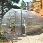 Riga-IVs-Greenhouse-Package-0-0