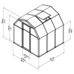 Rion-EcoGrow-2-Twin-Wall-Greenhouse-6-x-6-0-2