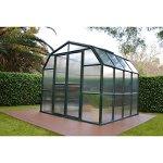 Rion-Grand-Gardener-2-Twin-Wall-Greenhouse-8-x-8-0-0