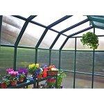Rion-Grand-Gardener-2-Twin-Wall-Greenhouse-8-x-8-0-1