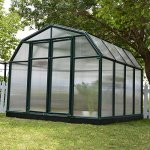 Rion-Hobby-Gardener-2-Twin-Wall-Greenhouse-0