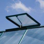 Rion-Sun-Lounge-2-Roof-Vent-0-0