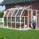 Rion-Sun-Room-2-Greenhouse-0-1