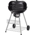 RiverGrille-Pioneer-225-in-Charcoal-Grill-in-Black-0-0