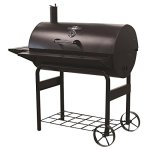 RiverGrille-Stampede-375-in-Charcoal-Grill-0