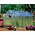 Riverstone-Industries-Monticello-8-x-12-ft-Greenhouse-0