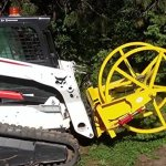 Rol-Mor-Cable-Spooler-Skid-Steer-Mount-0-0