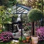 Royal-Victorian-VI-36-Greenhouse-0