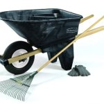 Rubbermaid-Commercial-FG565861BLA-HDPE-Wheelbarrow-0
