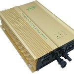 SOYOSOURCE-grid-tie-micro-inverter-300w-power-inverter-400w-pure-sine-wave-inverter-MPPT-DC-12v-to-AC-110v-inverter-0