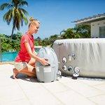 SaluSpa-Paris-AirJet-Inflatable-Hot-Tub-w-LED-Light-Show-0-1