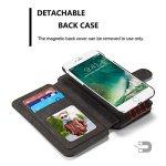 Sammid-62-inch-Multi-Function-Zipper-PU-Leather-Phone-Case-Card-Slot-0-2