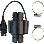 Sensor-1-DJ-DFS-1-Blockage-Sensor-1-Inside-Diameter-with-Stainless-Steel-Insert-for-Protection-when-using-Granular-Fertilizers-By-DICKEY-john-0-0