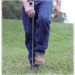 Set-of-10-Zareba-Pig-Tail-Step-In-Posts-For-Electric-Fences-025-x-39-0-0