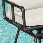 Set-of-2-Varick-Outdoor-Adjustable-Pipe-Barstool-with-Cushions-0-0