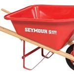 Seymour-85720-Junior-Wheelbarrow-0