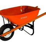 Seymour-85723-60-X-265-X-1075-Wheelbarrow-0