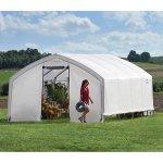 ShelterLogic-AccelaFrame-HD-Greenhouse-0-0