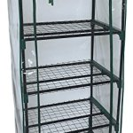 ShelterLogic-GrowIT-4-Tier-Mini-Growhouse-0