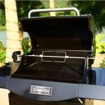 Smoke-N-Hot-Grills-26-Grill-Rotisserie-0-0