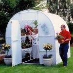 Solexx-Gardeners-Oasis-24-Ft-Greenhouse-0