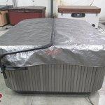 Spa-Hot-Tub-Cover-Cap-Sun-Shield-72-Round-Viking-Image-Icon-Garden-Leisure-0-1
