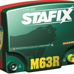 Stafix-630-Joule-Low-Impedance-220240-Volt-AC-Electric-Fence-Charger-with-Remote-0