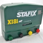 Stafix-X-Series-with-Remote–18-Joule-Dual-Purpose-Energizer-0